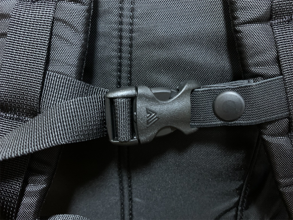 f:id:thebackpack:20210507162542j:image