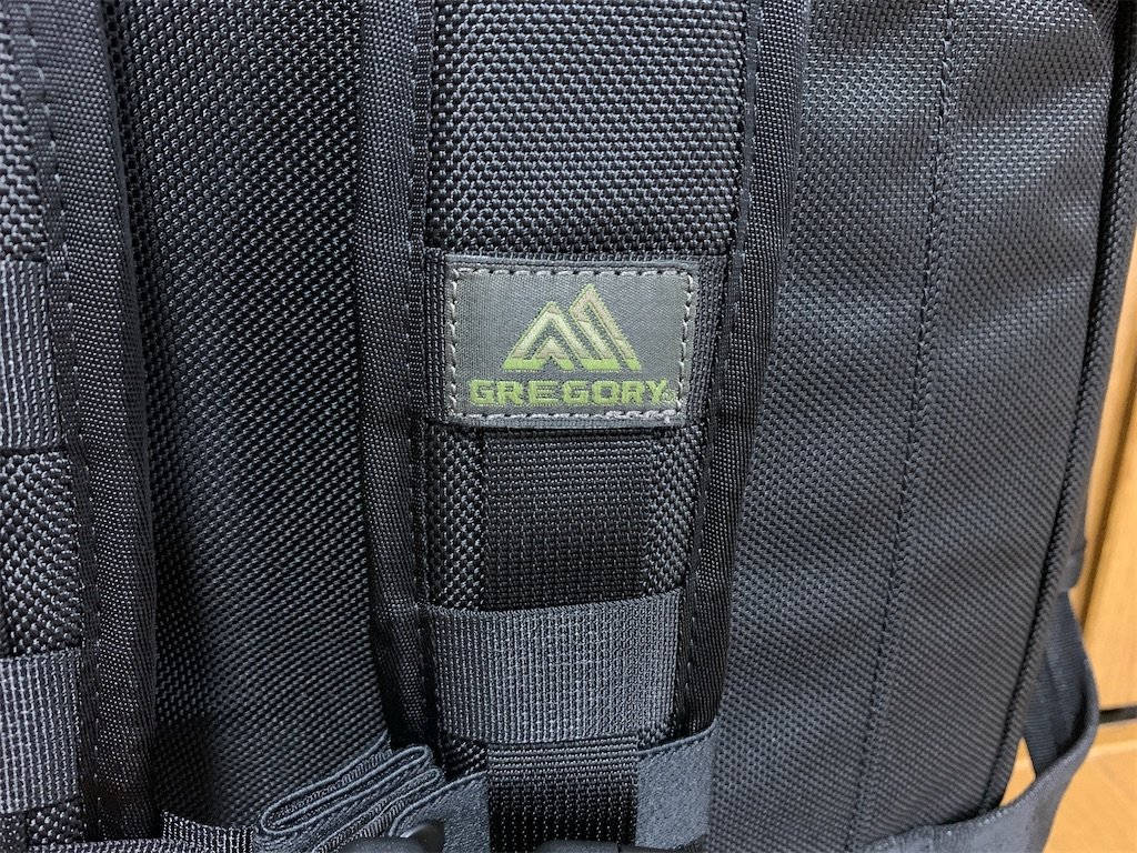 f:id:thebackpack:20210507165156j:image