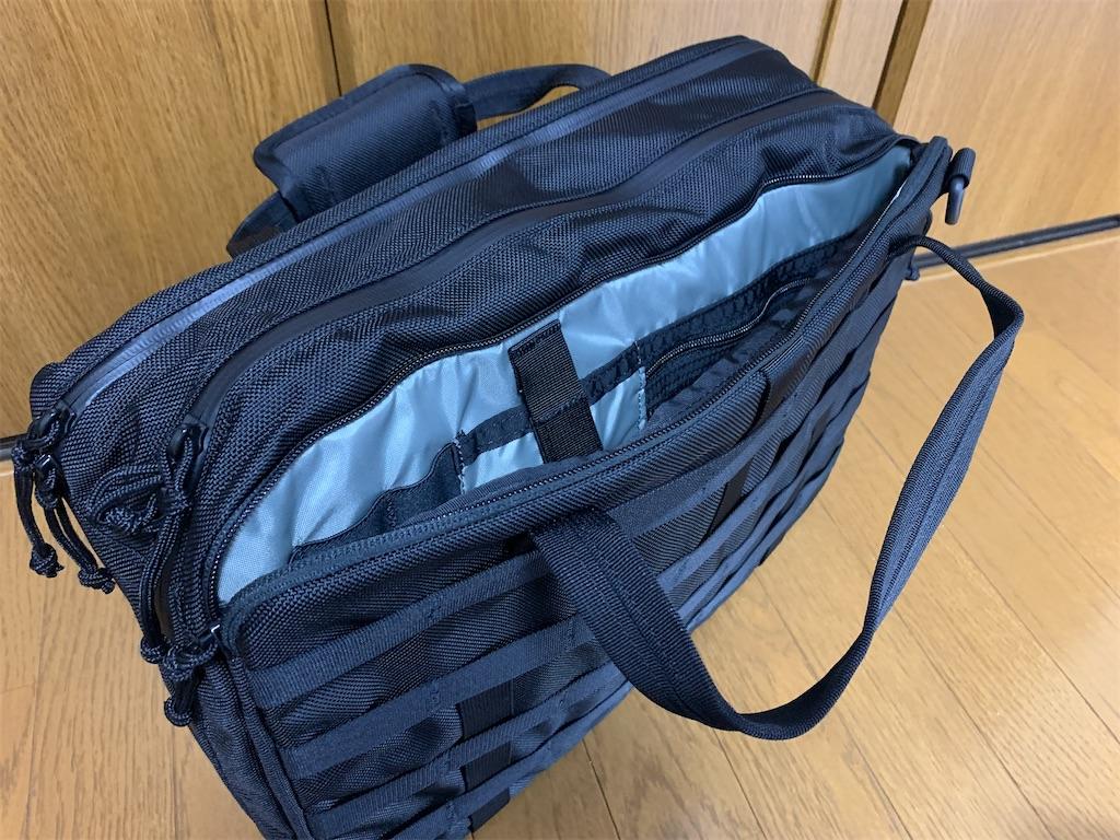 f:id:thebackpack:20210507165221j:image