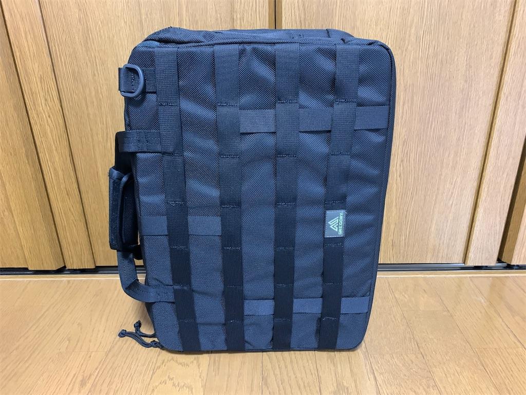 f:id:thebackpack:20210507165240j:image