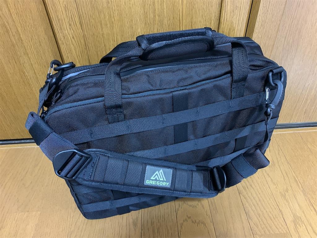 f:id:thebackpack:20210507165307j:image