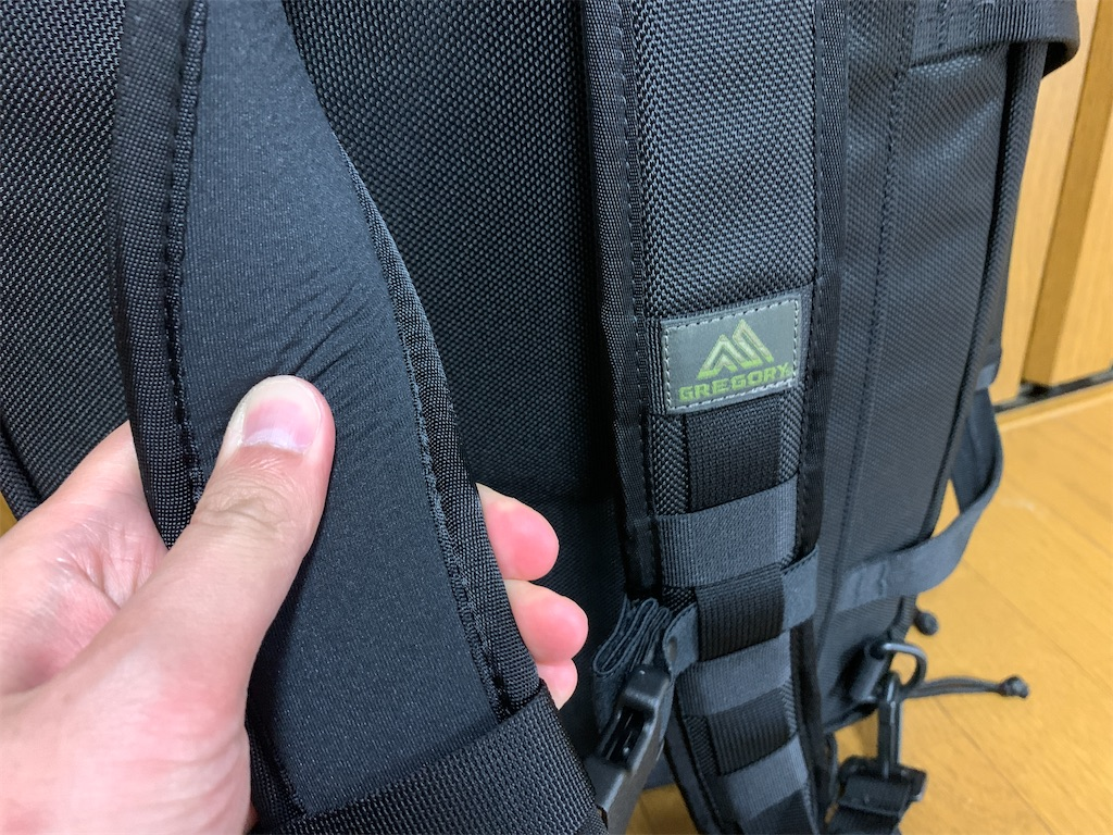 f:id:thebackpack:20210507165311j:image