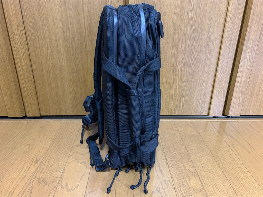 f:id:thebackpack:20210507165335j:image