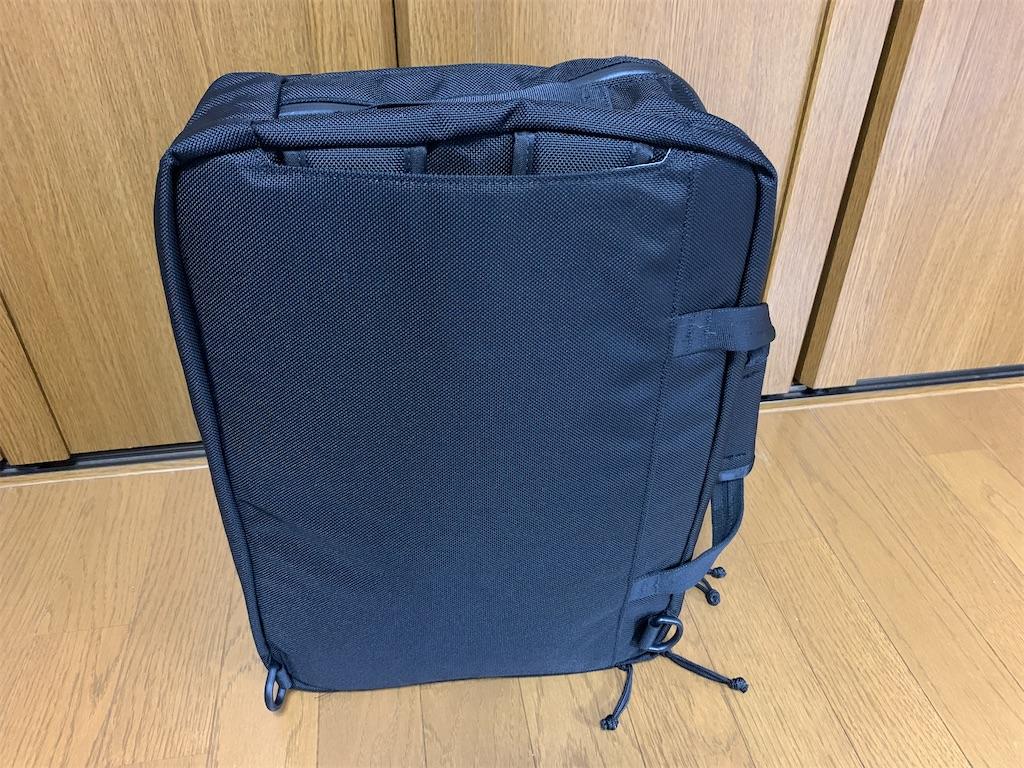 f:id:thebackpack:20210507165423j:image