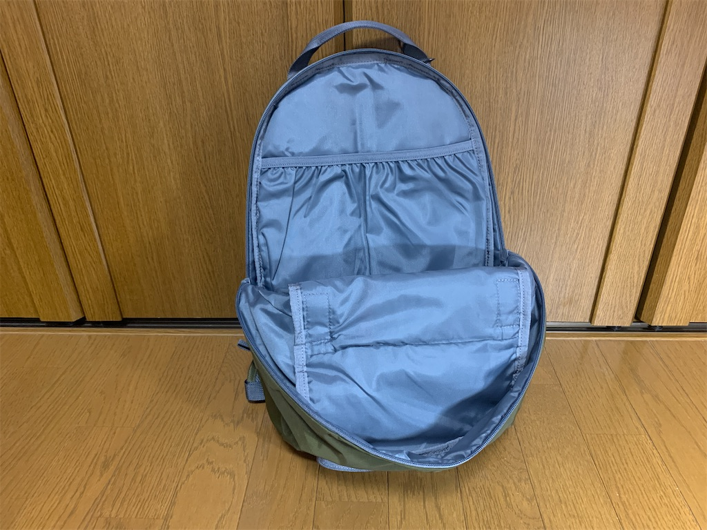 f:id:thebackpack:20210917164624j:image