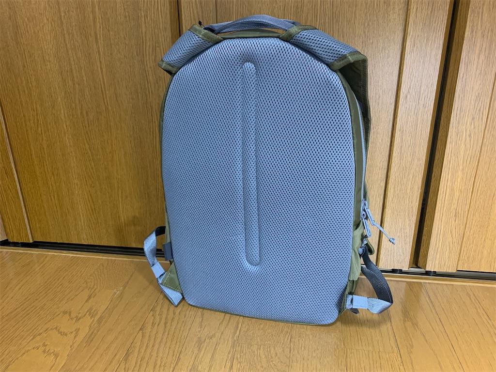 f:id:thebackpack:20210917164627j:image