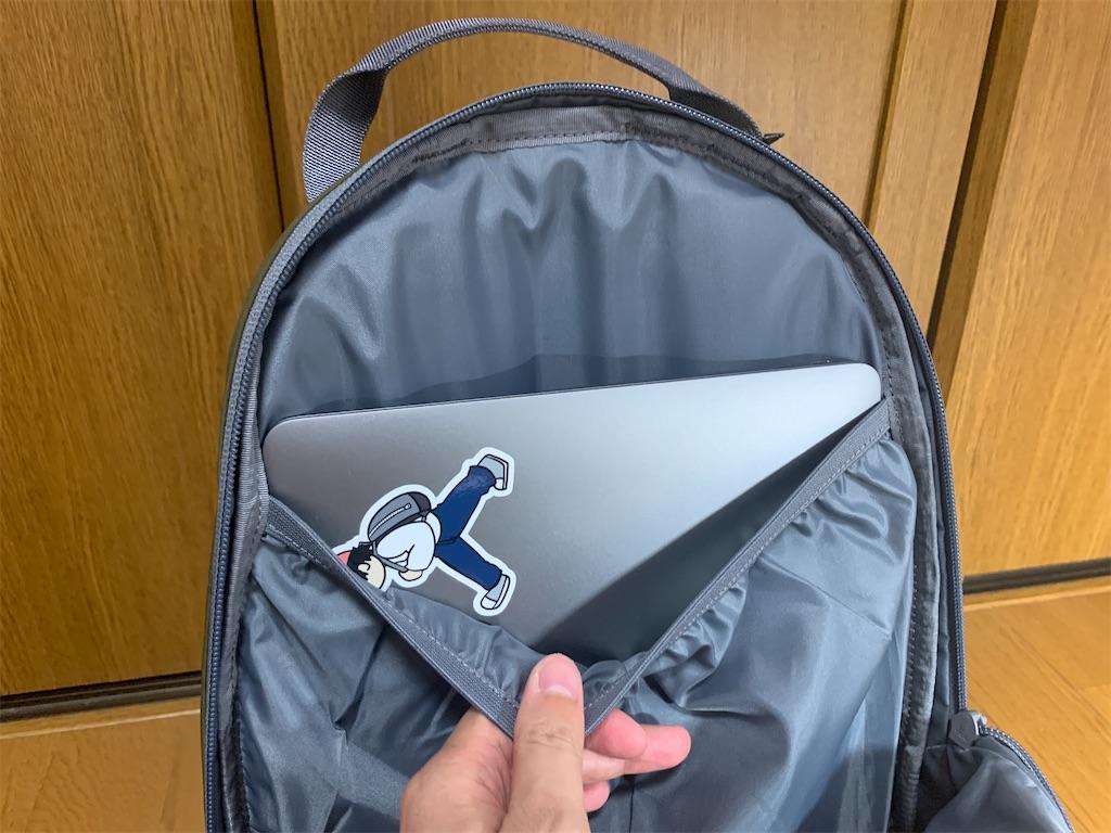 f:id:thebackpack:20210917164635j:image