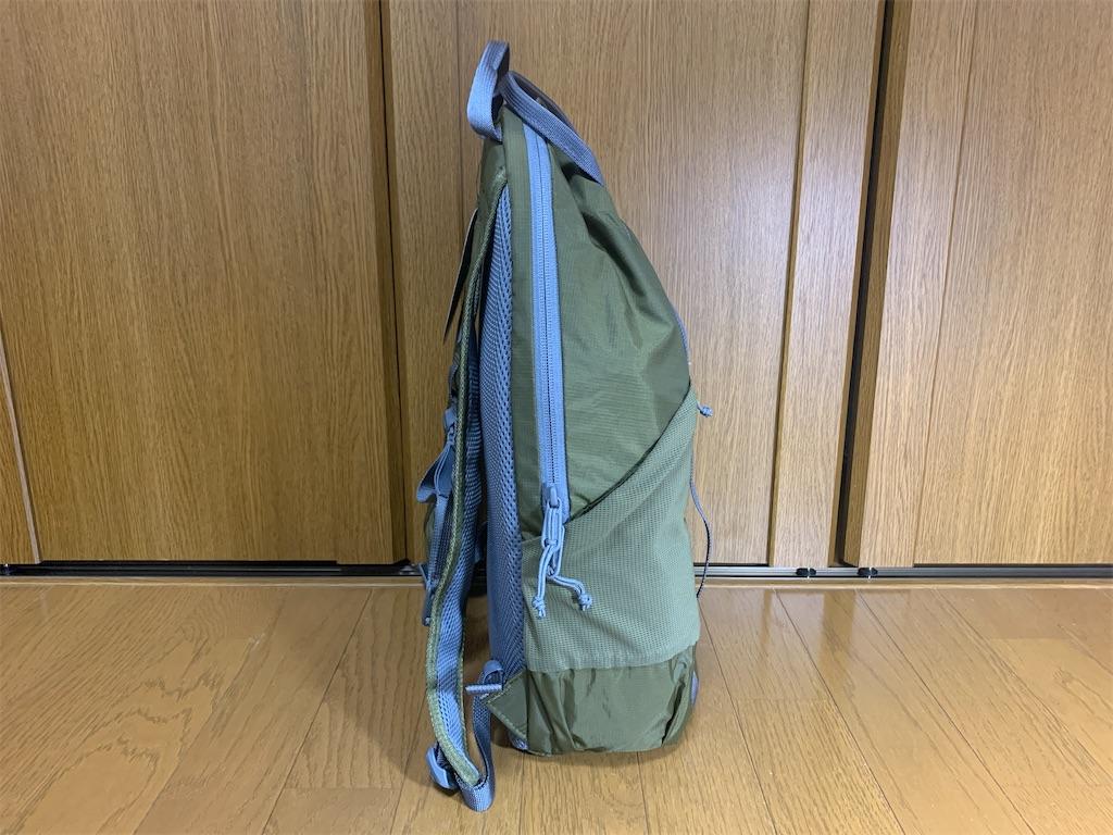 f:id:thebackpack:20210917164644j:image
