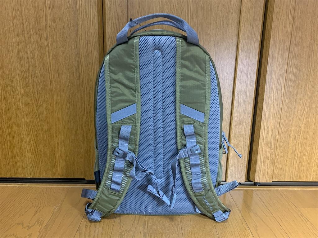 f:id:thebackpack:20210917164652j:image