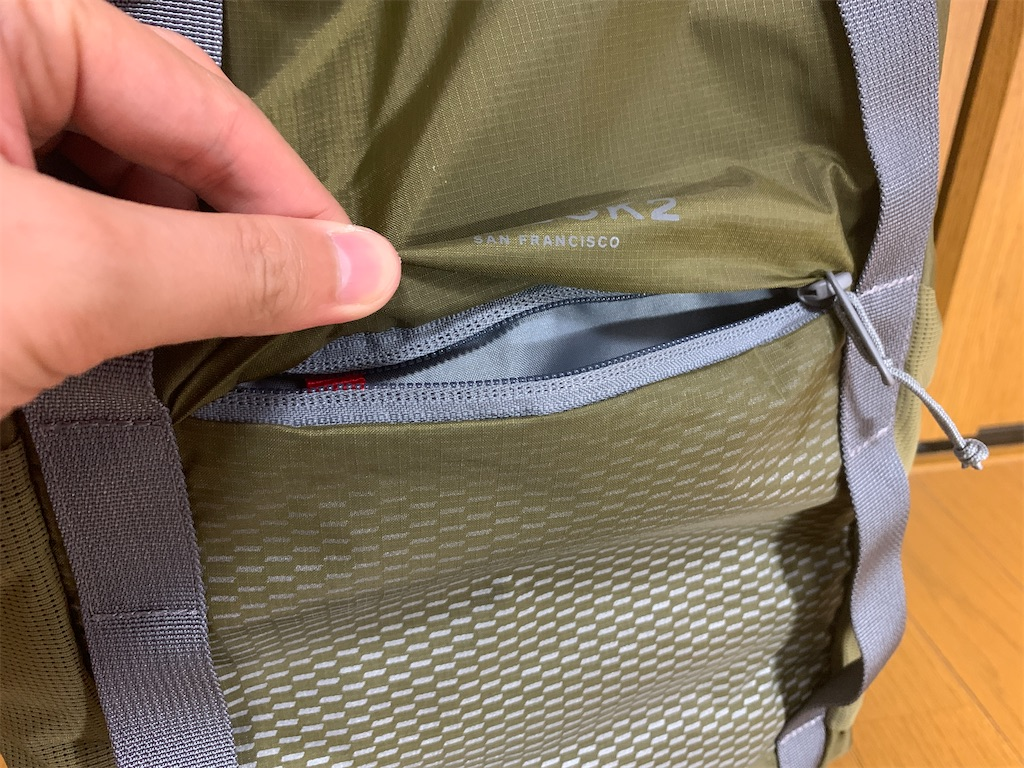 f:id:thebackpack:20210917164655j:image