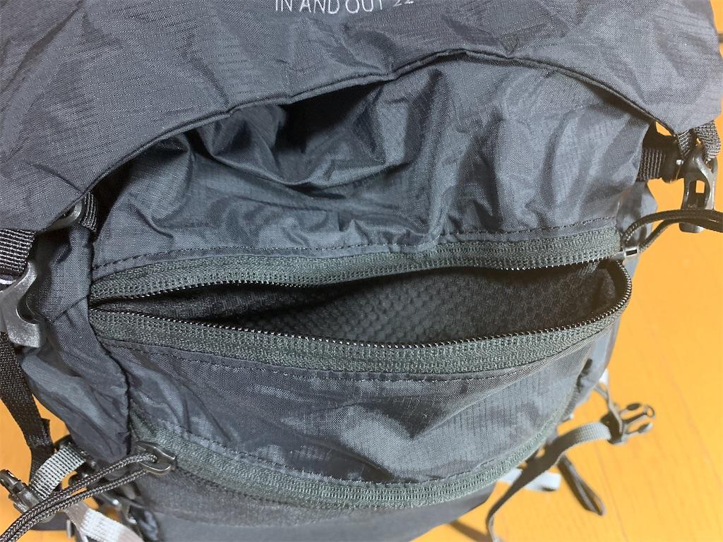 f:id:thebackpack:20210917165700j:image