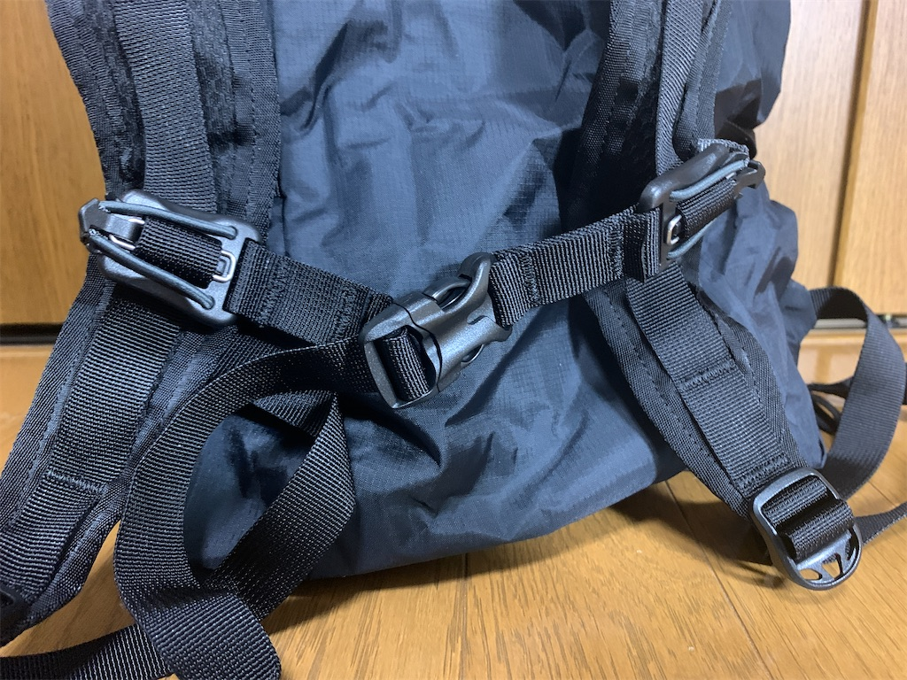 f:id:thebackpack:20210917165718j:image