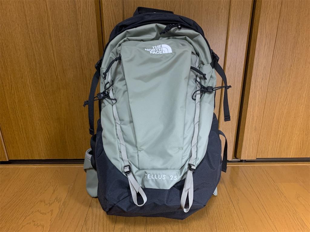 f:id:thebackpack:20210917172453j:image