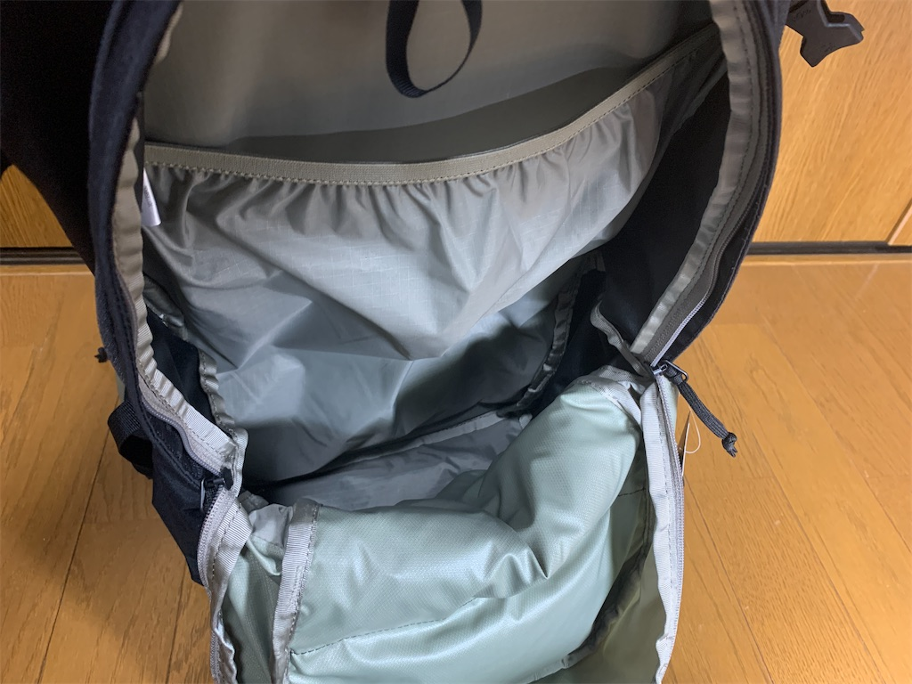 f:id:thebackpack:20210917172503j:image