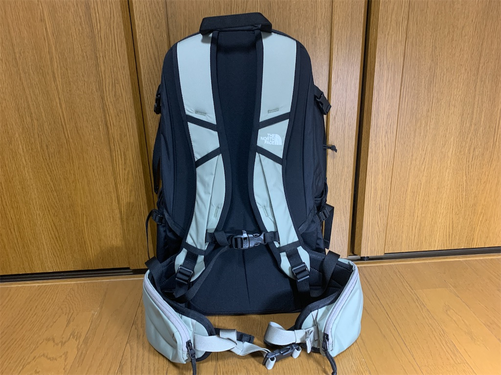 f:id:thebackpack:20210917172513j:image