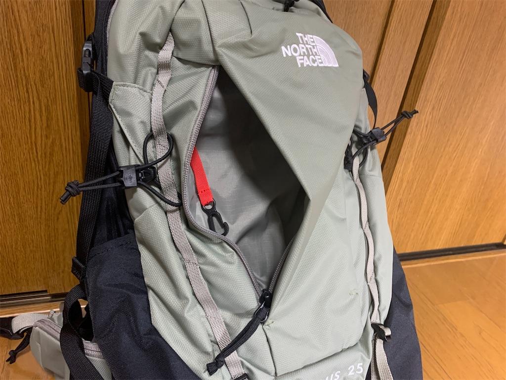 f:id:thebackpack:20210917172515j:image