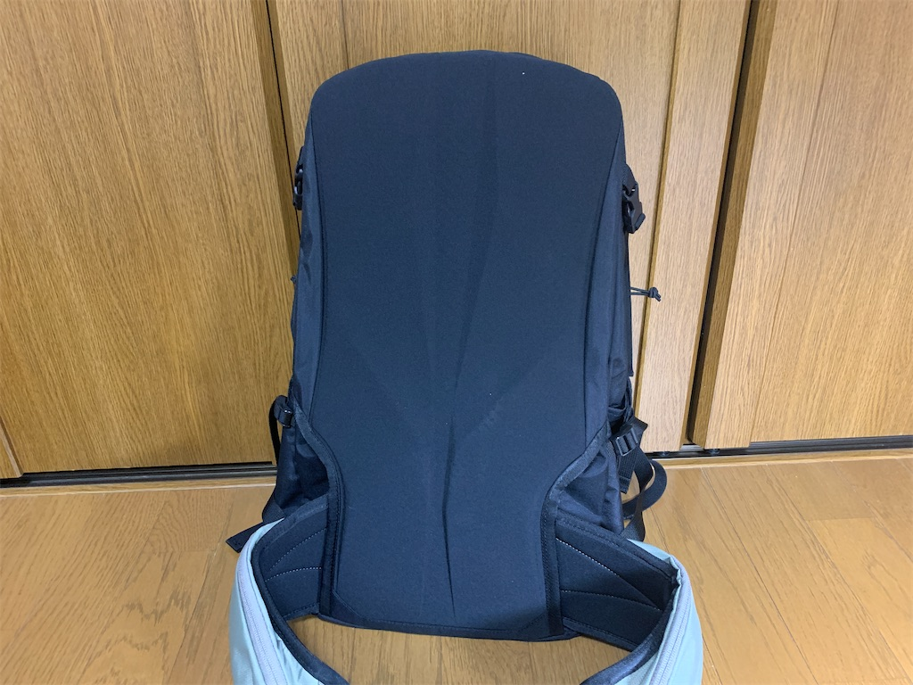 f:id:thebackpack:20210917172523j:image