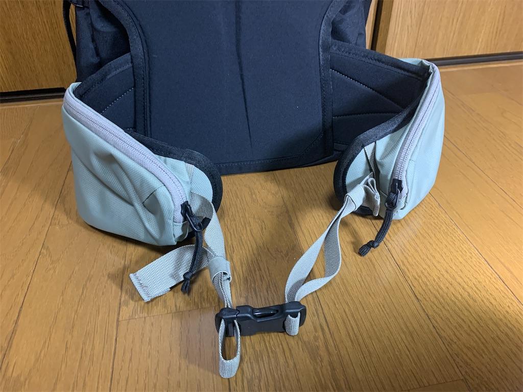 f:id:thebackpack:20210917172526j:image