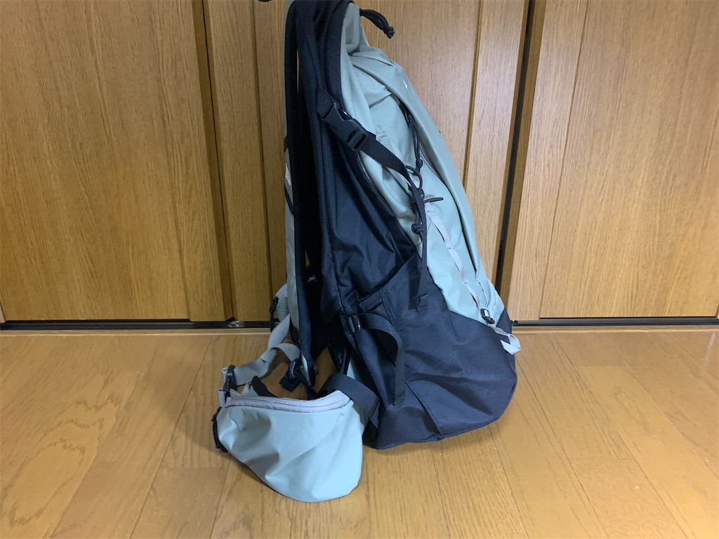 f:id:thebackpack:20210917172537j:image
