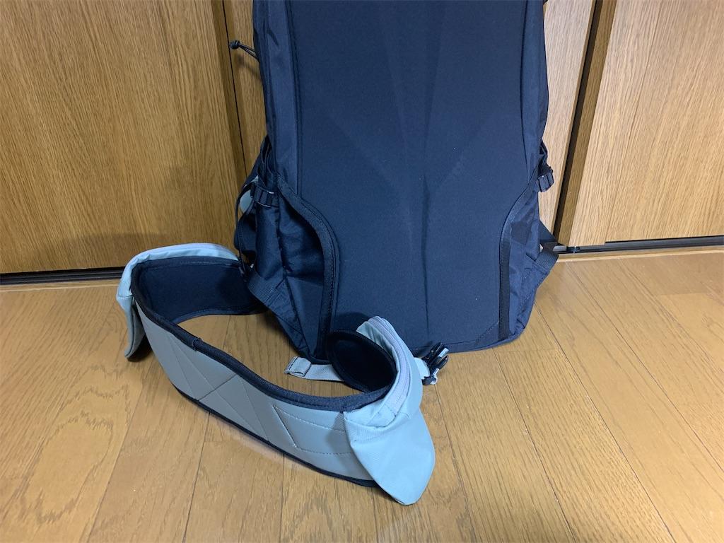 f:id:thebackpack:20210917172547j:image