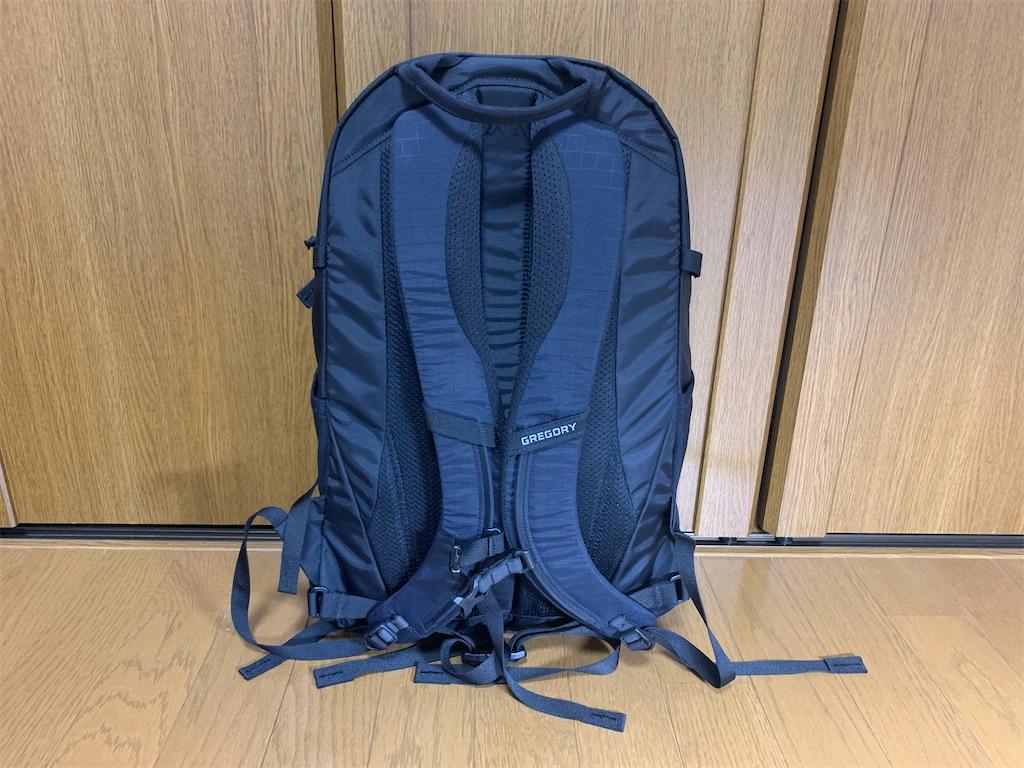 f:id:thebackpack:20210917173714j:image