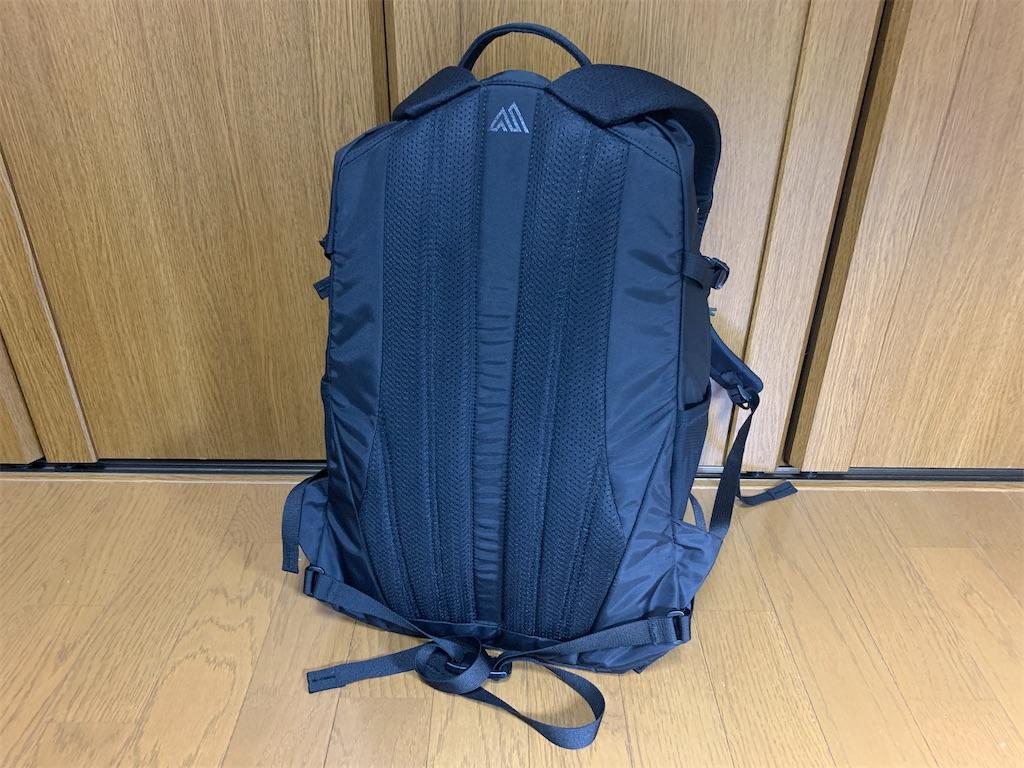 f:id:thebackpack:20210917173717j:image