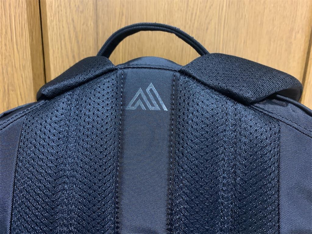 f:id:thebackpack:20210917173727j:image