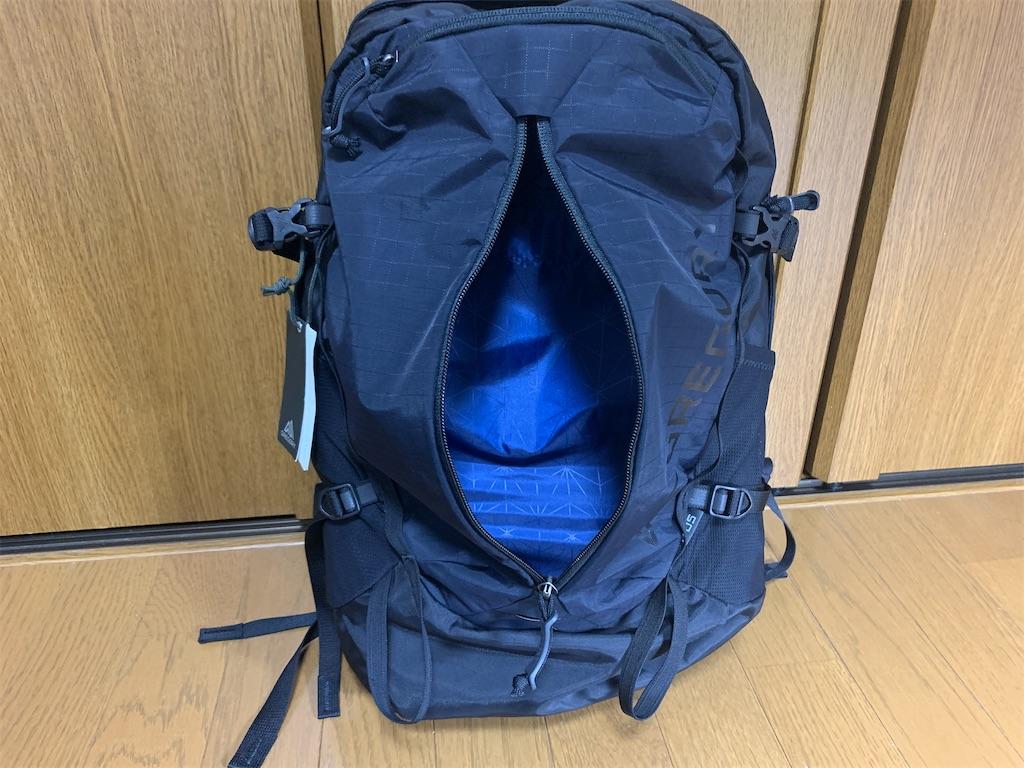 f:id:thebackpack:20210917173737j:image