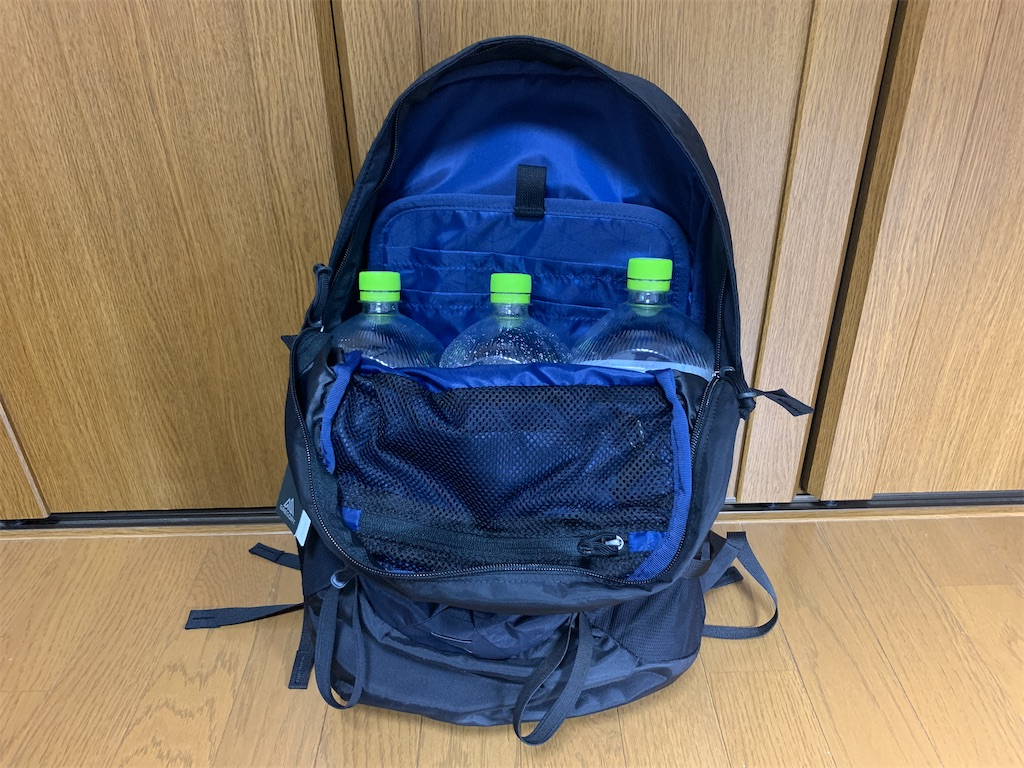 f:id:thebackpack:20210917173747j:image