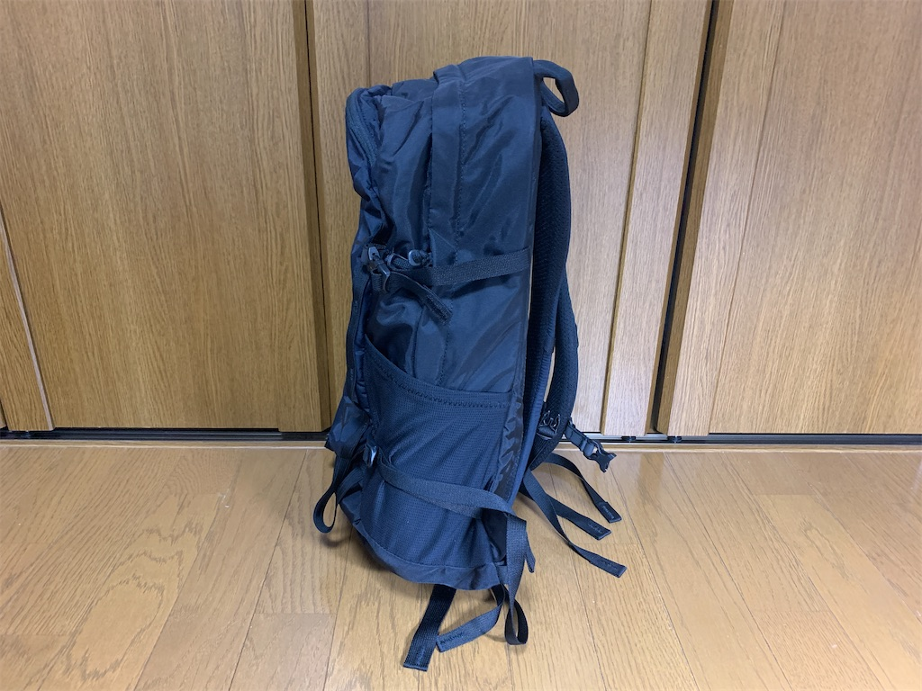 f:id:thebackpack:20210917173755j:image
