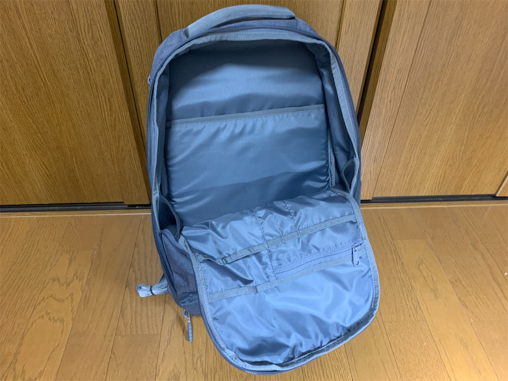 f:id:thebackpack:20210917182028j:image