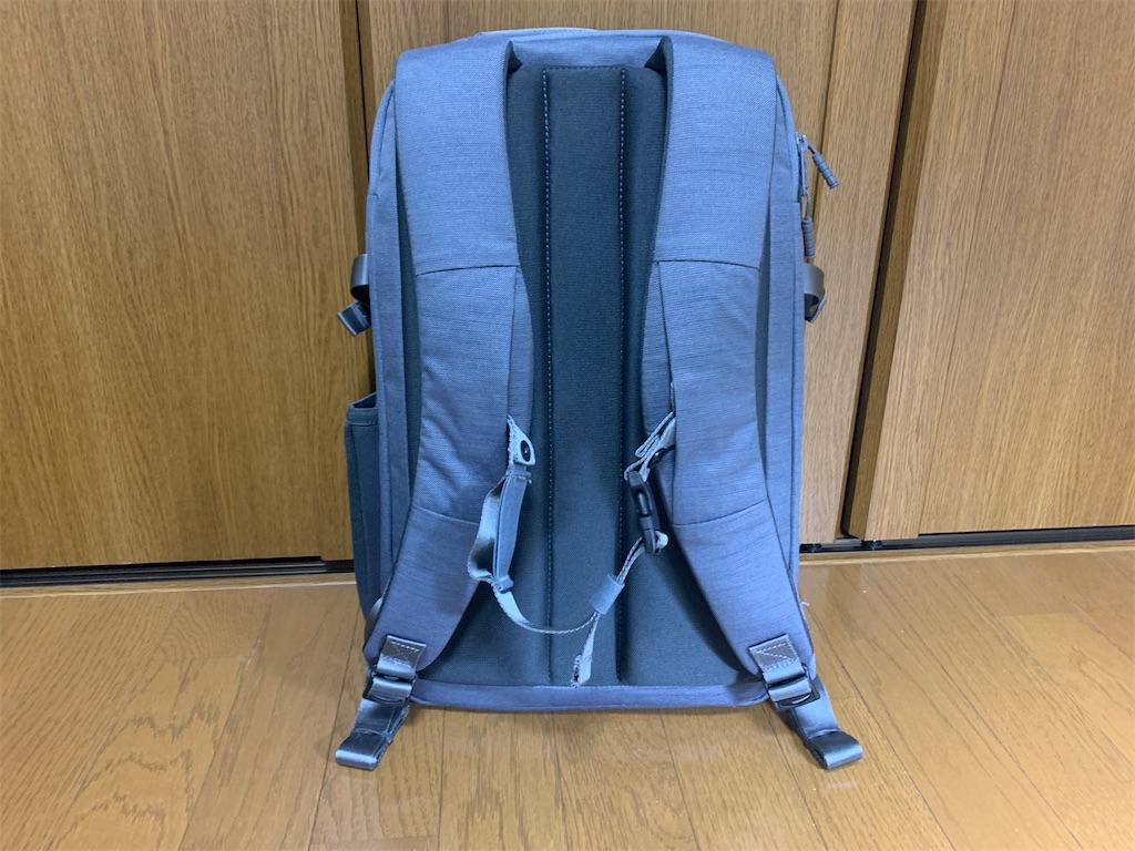 f:id:thebackpack:20210917182033j:image