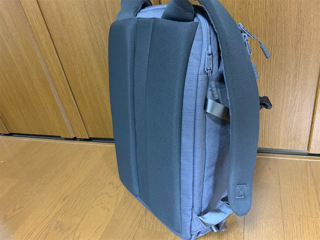 f:id:thebackpack:20210917182049j:image