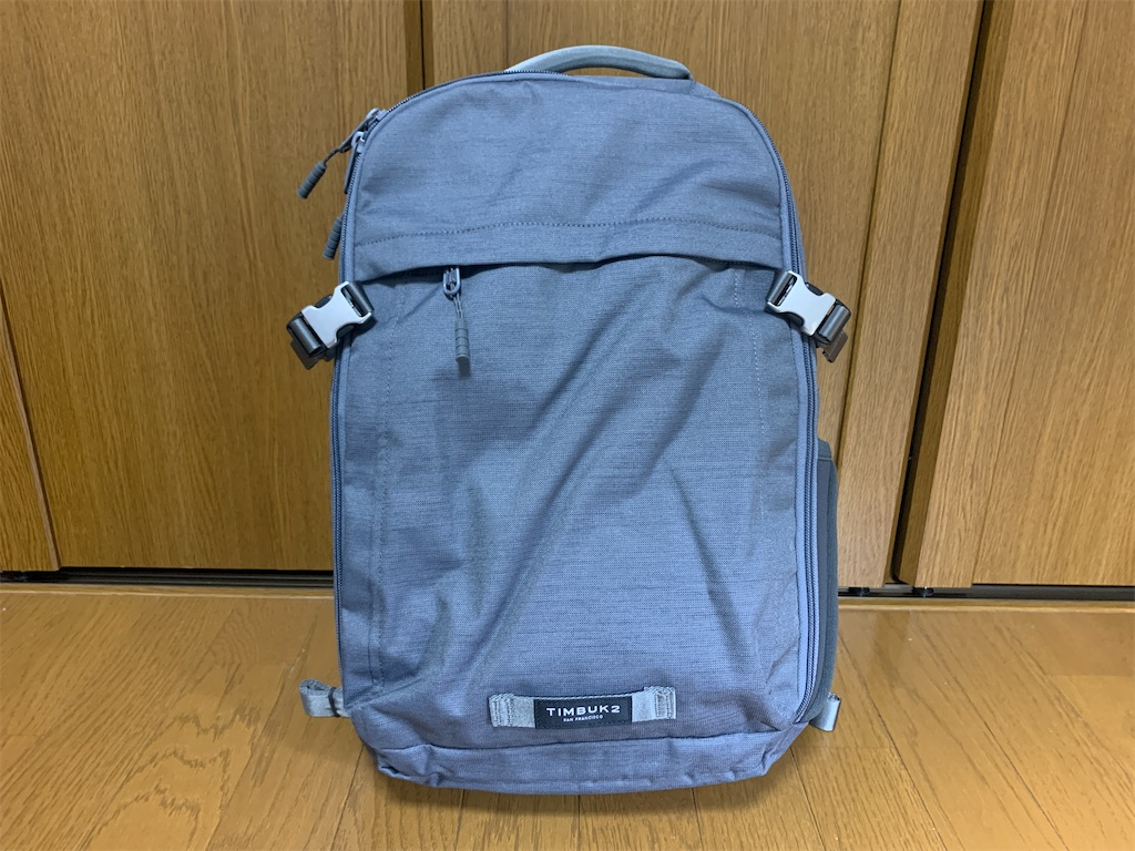 f:id:thebackpack:20210917182105j:image