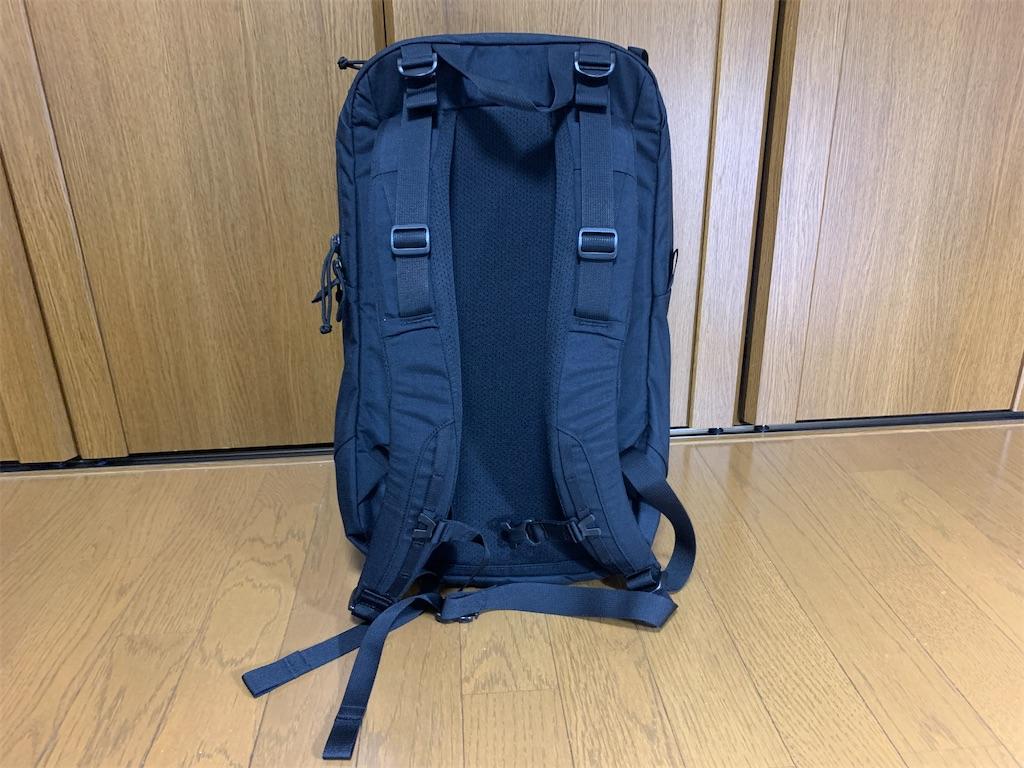 f:id:thebackpack:20210922224558j:image