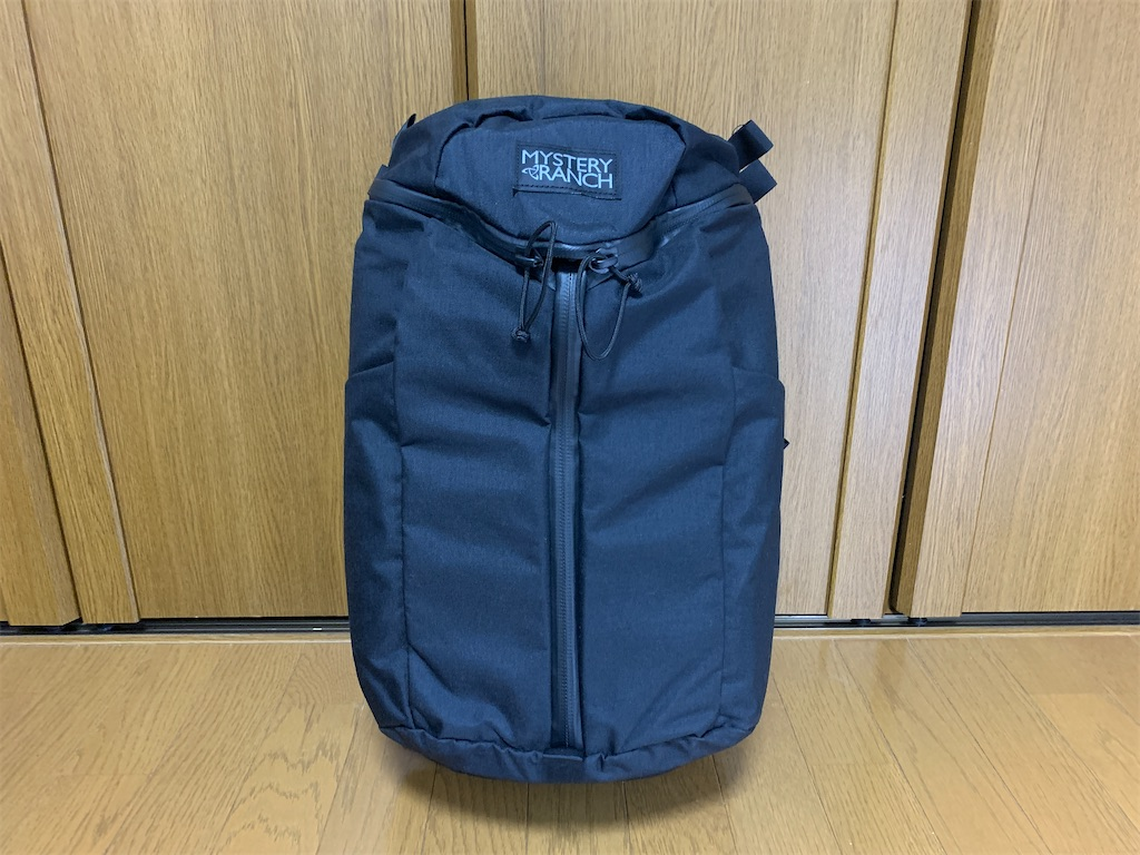 f:id:thebackpack:20210922224613j:image