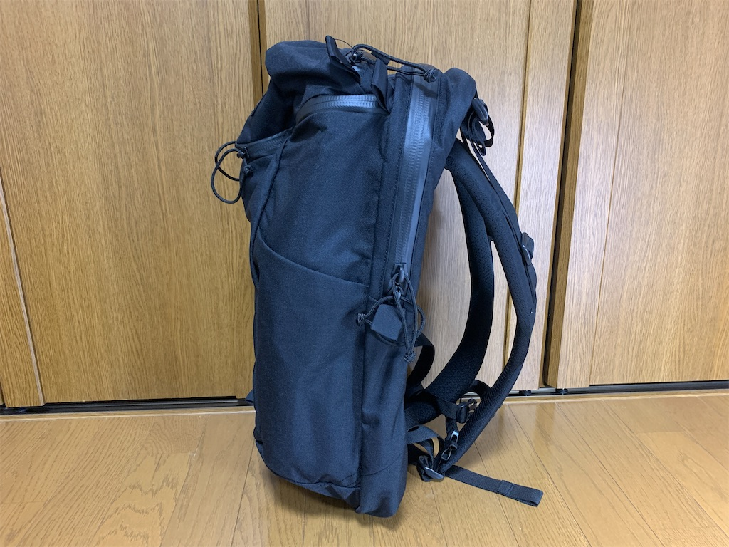 f:id:thebackpack:20210922224632j:image