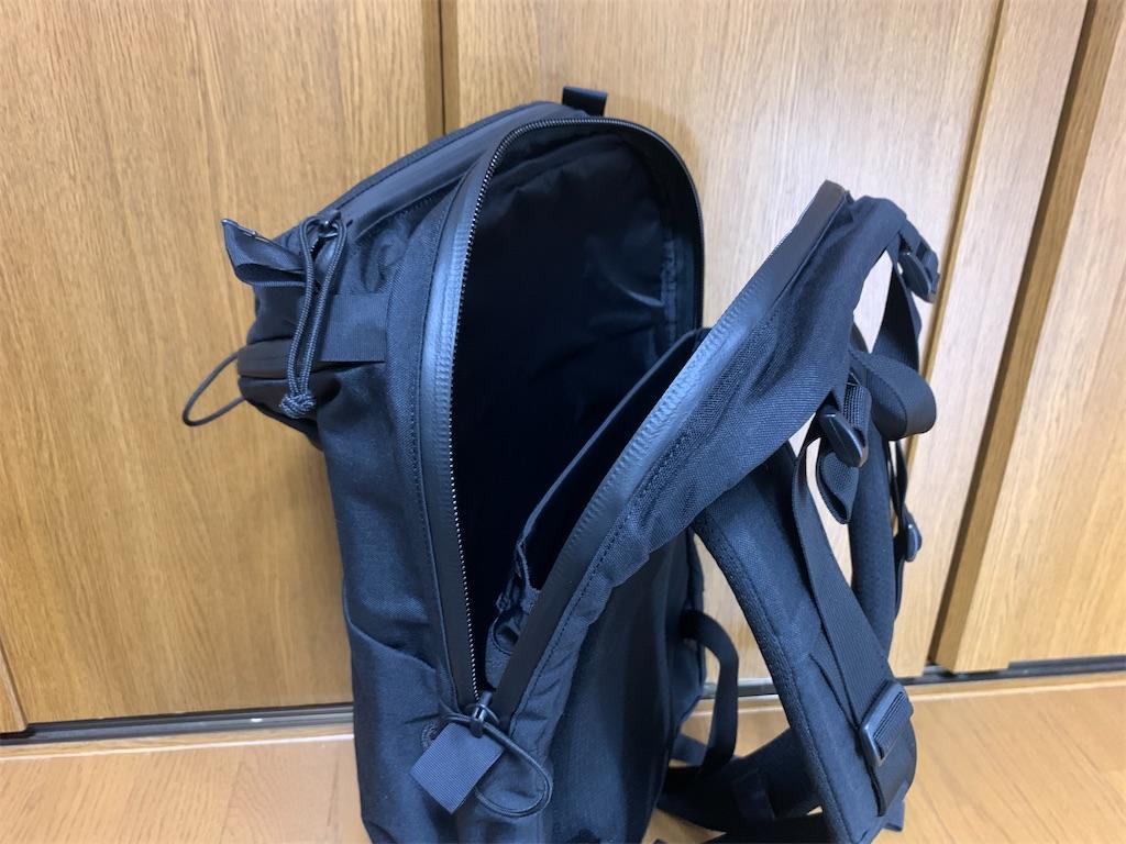 f:id:thebackpack:20210922224635j:image
