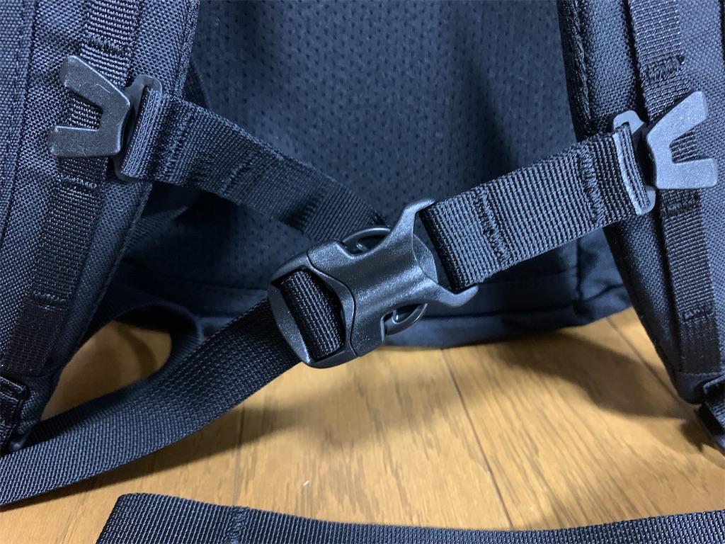 f:id:thebackpack:20210922224648j:image