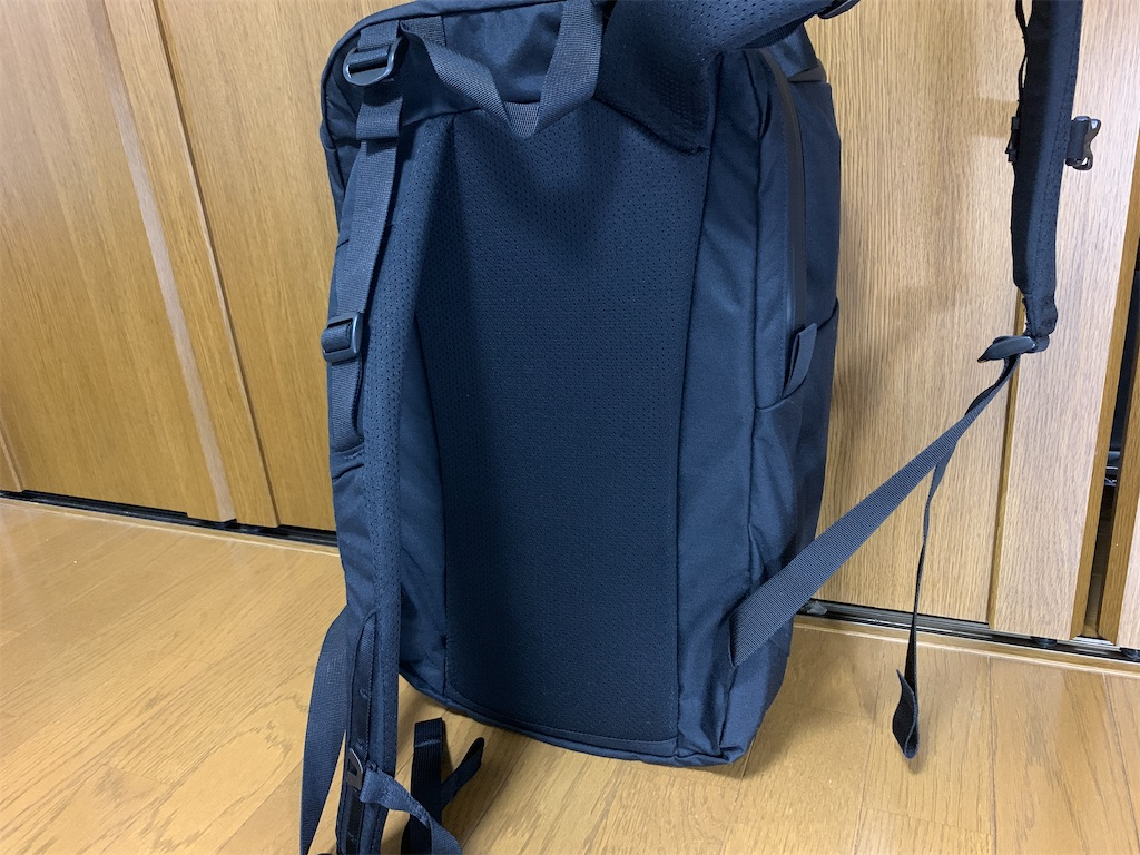 f:id:thebackpack:20210922224651j:image