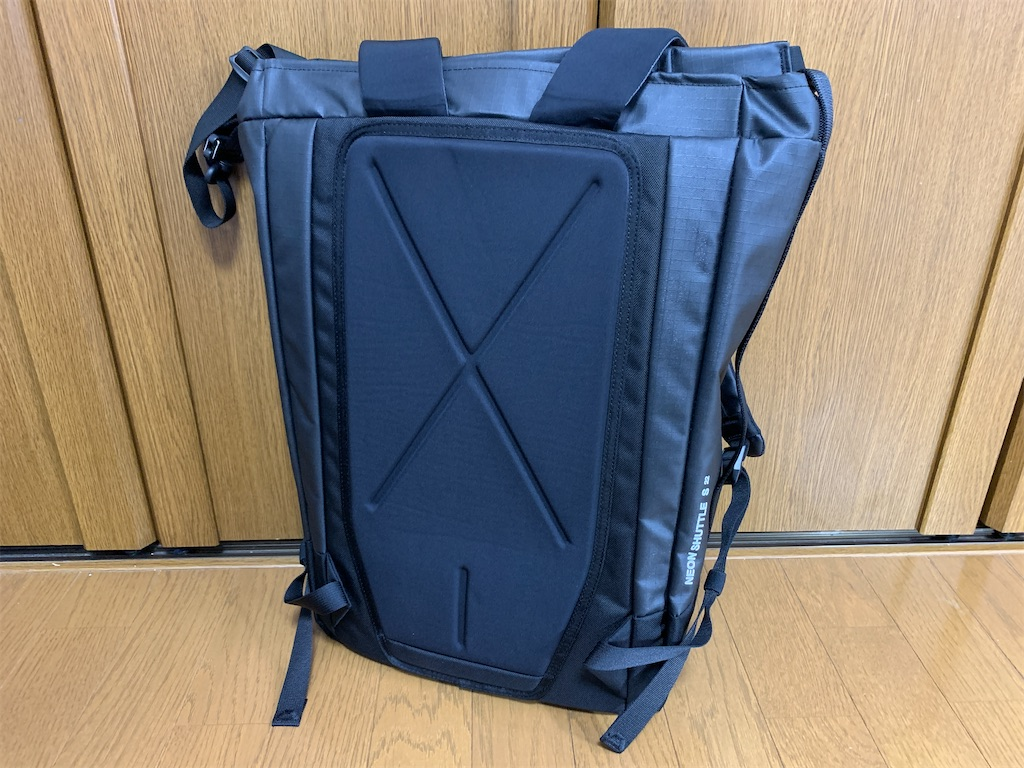 f:id:thebackpack:20211001164607j:image