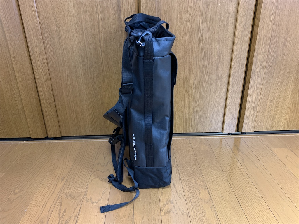 f:id:thebackpack:20211001164636j:image