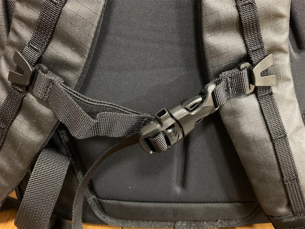 f:id:thebackpack:20211001164650j:image