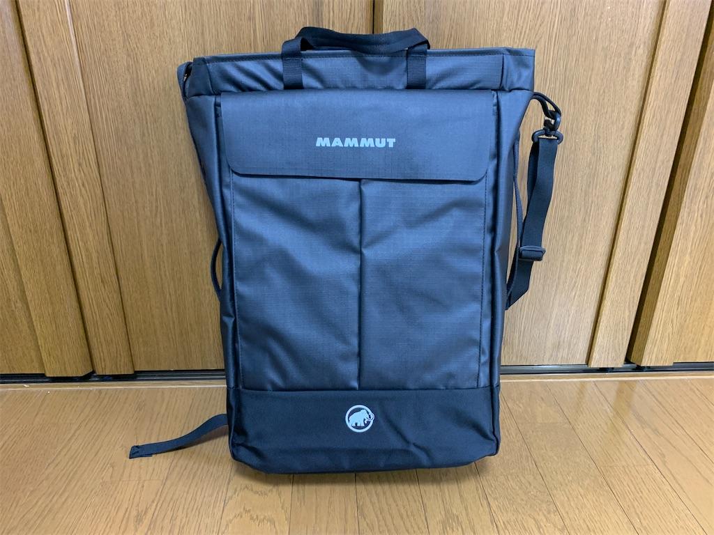 f:id:thebackpack:20211001164658j:image