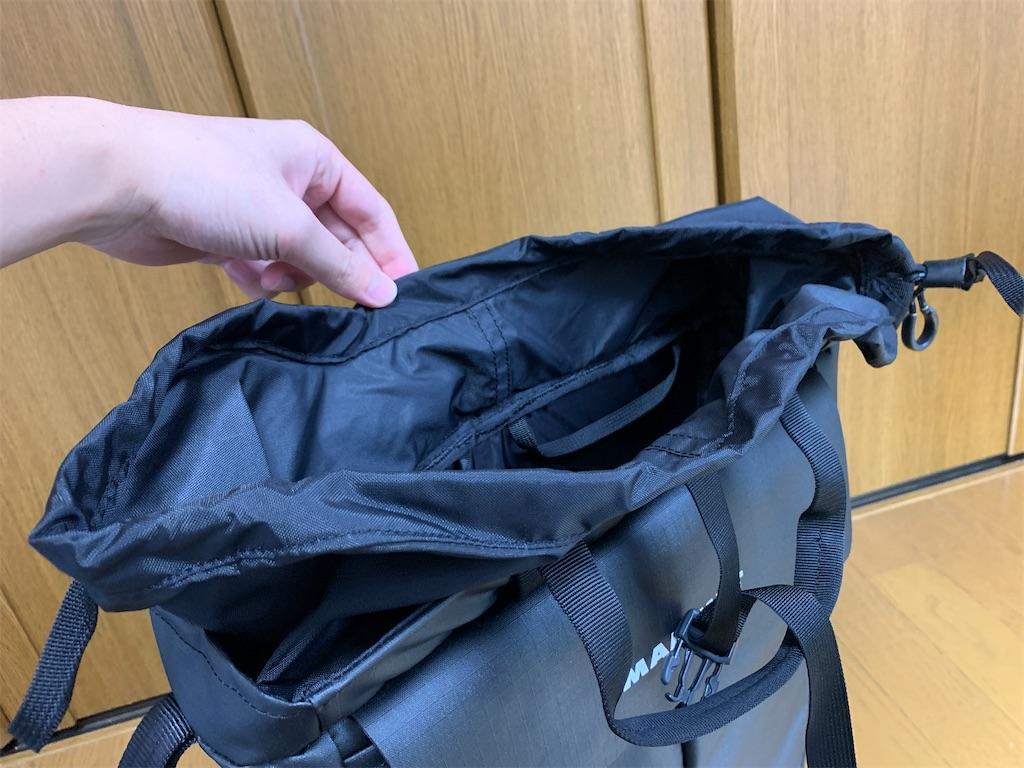 f:id:thebackpack:20211001164703j:image
