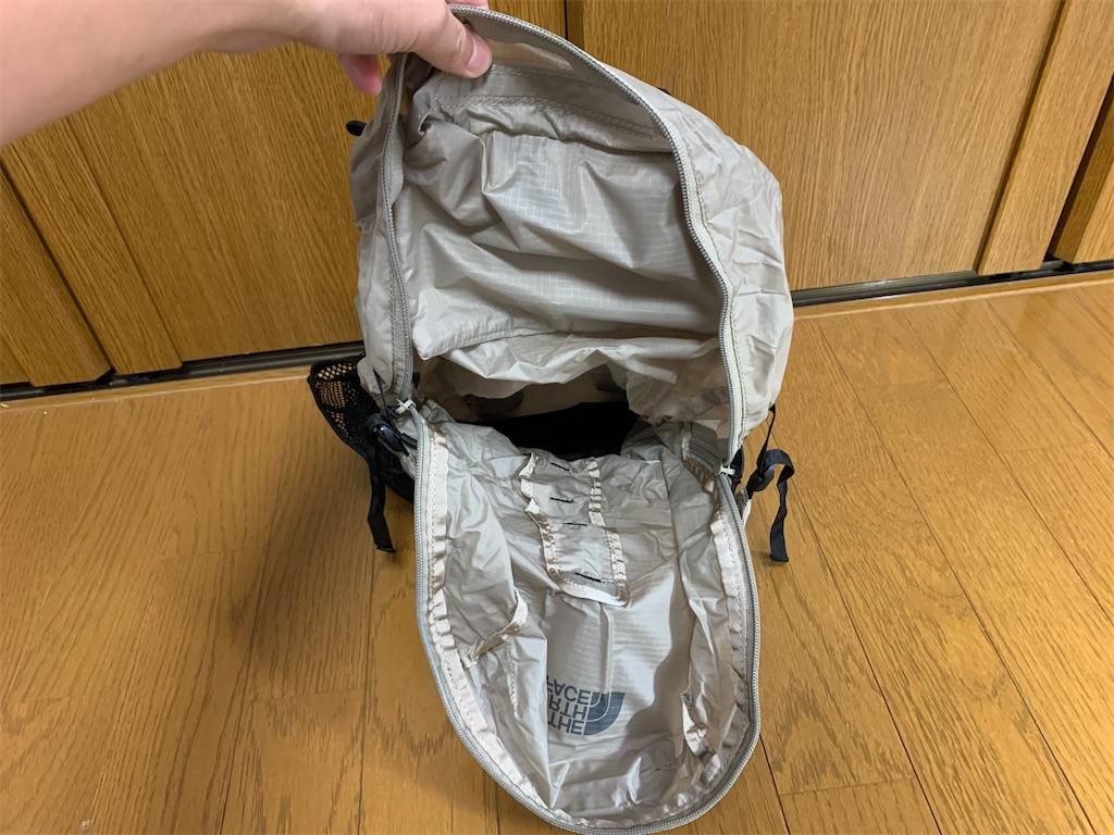 f:id:thebackpack:20211001165426j:image