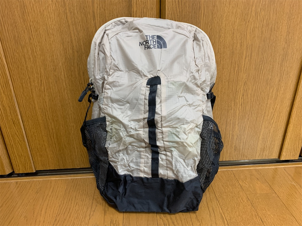 f:id:thebackpack:20211001165436j:image