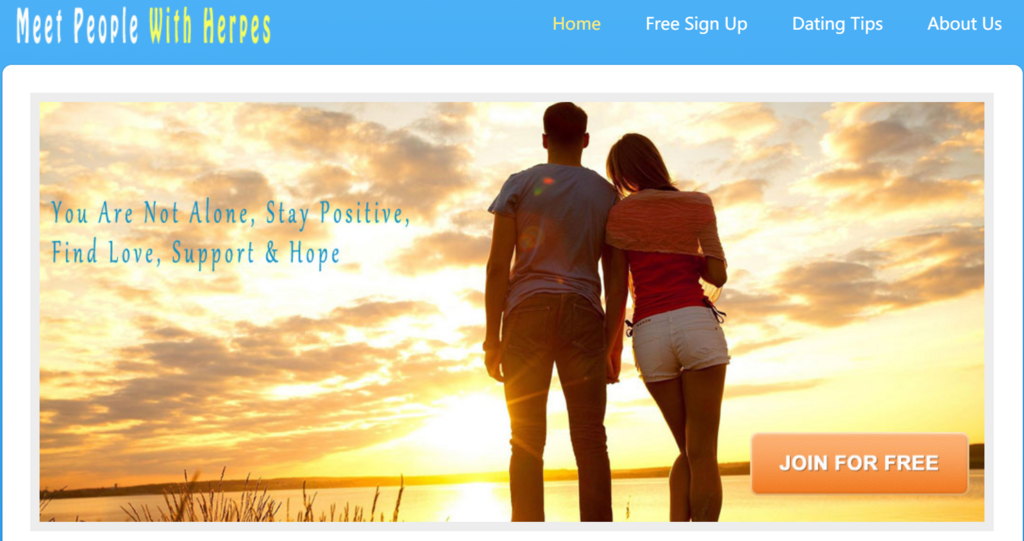 Free safe dating id