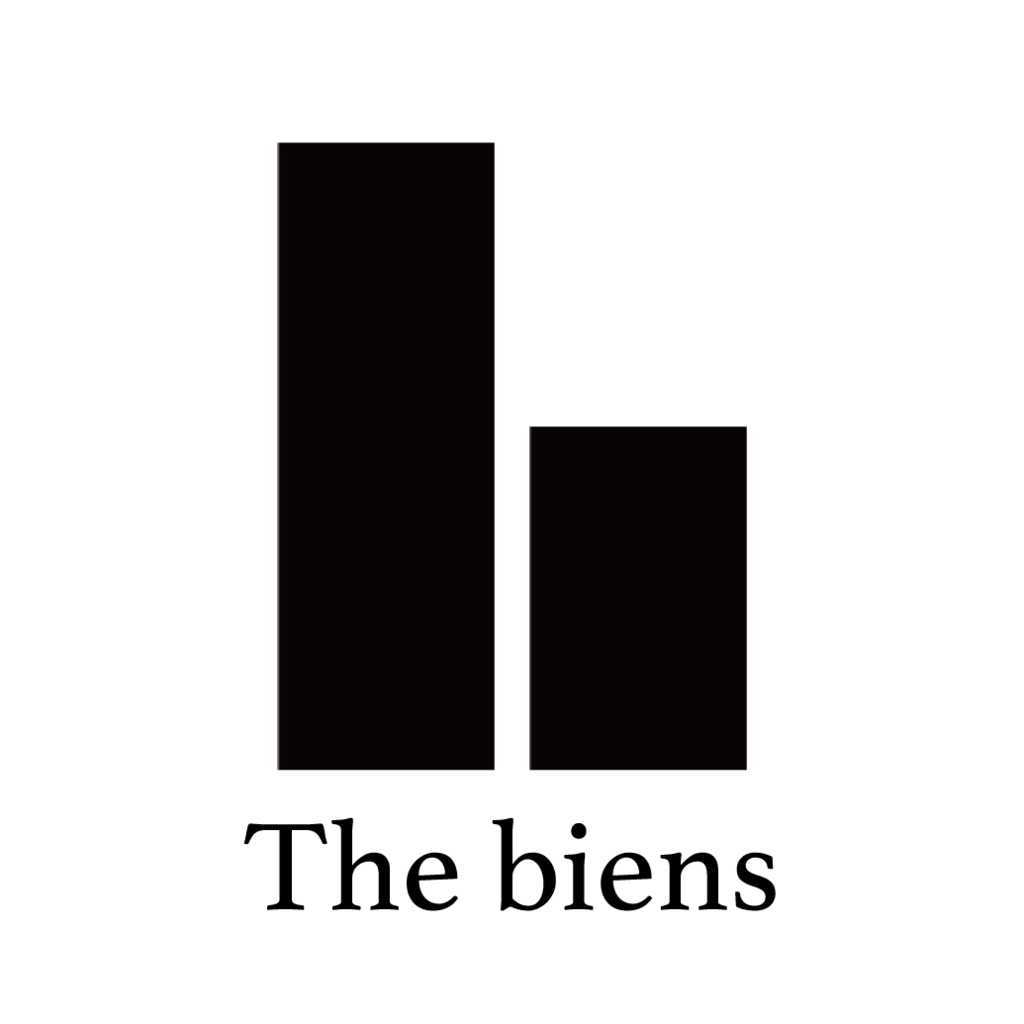 f:id:thebiens:20160115032217p:plain