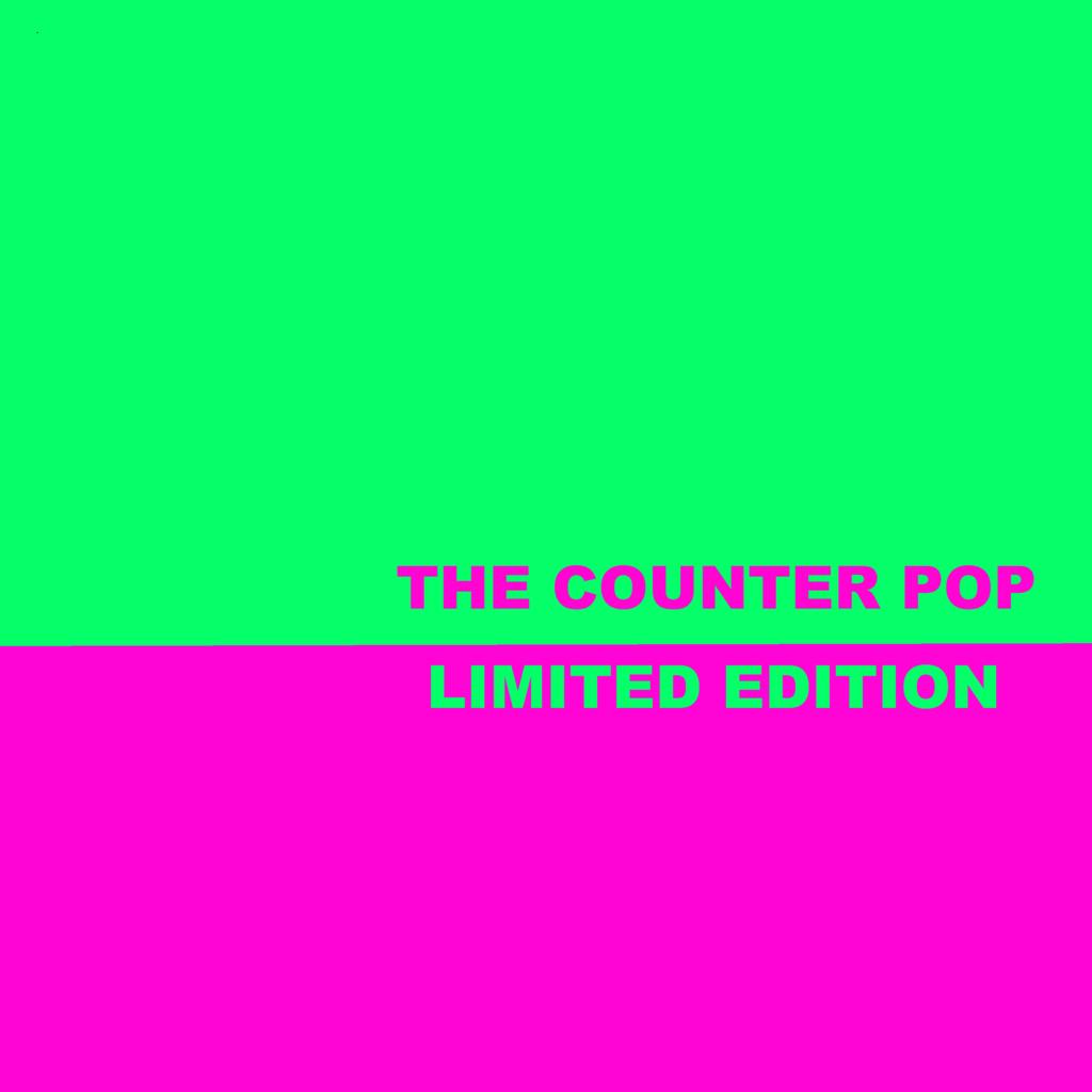 f:id:thecounterpop:20190120005509p:plain